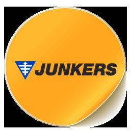 Reparacion de calderas Junkers en Las Rozas