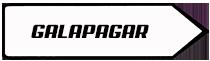 Servicio tecnico de calderas en Galapagar.