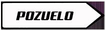 Servicio tecnico de calderas en Pozuelo de Alarcon.