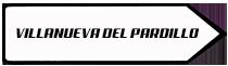 Servicio tecnico de calderas en Villanueva del Pardillo.