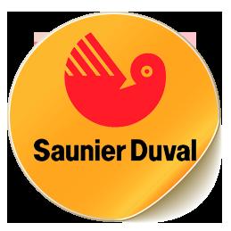 Reparacion de calderas Saunier Duval en Las Rozas