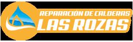 Reparacion de Calderas en Las Rozas