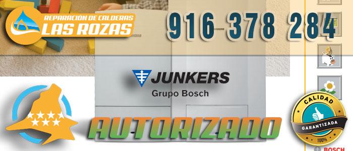 Caldera de gasóleo SUPRASTAR-O Junkers - Novedades Junkers