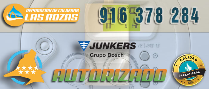 Calderas CERACLASS EXCELLENCE Junkers - Novedades Junkers