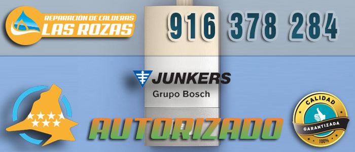 Calderas CERASTAR COMFORT Junkers - Novedades Junkers
