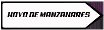 Servicio tecnico de calderas en Hoyo de Manzanares.