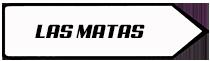 Servicio tecnico de calderas en Las Matas.