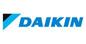 Servicio técnico reparación aire acondicionado Daikin en LAS ROZAS