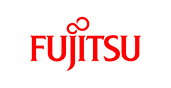 Servicio técnico reparación aire acondicionado Fujitsu en LAS ROZAS