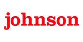 Servicio técnico reparación aire acondicionado JOHNSON en LAS ROZAS