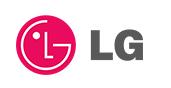 Servicio técnico reparación aire acondicionado LG en LAS ROZAS