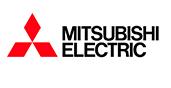 Servicio técnico reparación aire acondicionado mitsubishi en LAS ROZAS