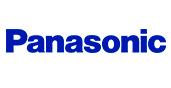 Servicio técnico reparación aire acondicionado Panasonic en LAS ROZAS