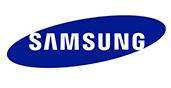 Servicio técnico reparación aire acondicionado Samsung en LAS ROZAS