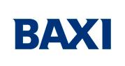 reparación termos eléctricos Baxi en LAS ROZAS DE MADRID