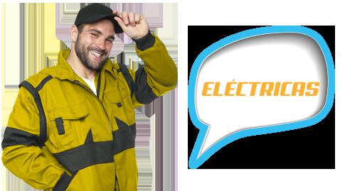 servicio tecnico de reparación de calderas electricas en Las Rozas